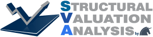 Structural Valuation Analysis